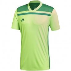 Adidas Regista 18 Jersey M CE8973 football jersey