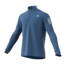Adidas RS Tee long sleeve shirt M BP8066