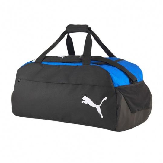 Bag Puma TeamFINAL 21 Teambag [size M] 076583-02