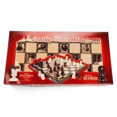Royal Chess Wawel 24333
