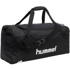 Bag Hummel Core 204012 2001 M.