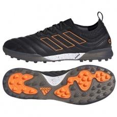 Adidas Copa 20.1 TF M EH0892 football boots