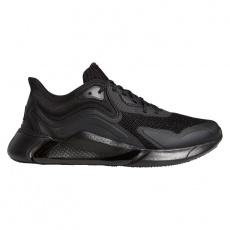 Adidas Edge XT M FW7229 shoes