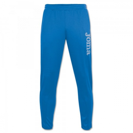 LONG PANTS TIGHT COMBI ROYAL