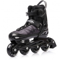 Area Black skates