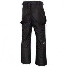4F M H4Z20-SPMN001 20S ski pants