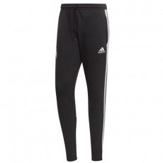 Adidas Real Madrid Icons M GI0006 training pants
