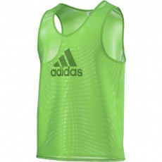 Adidas BIB 14 F82135 training tag