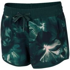 4F W shorts H4L21-SKDT006 91A