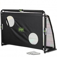 Exit Maestro 180x120x60 cm football goal 00082