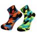 ponožky HAVEN LITE NEO CRAZY 2páry