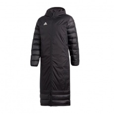 Jacket adidas Condivo 18 Winter Coat M