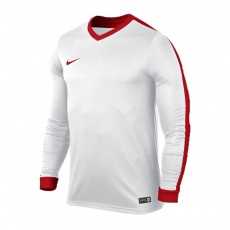 Nike JR Striker Dri Fit IV Jersey Jr 725977-101
