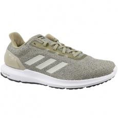 Adidas Cosmic 2 M DB1759 shoes
