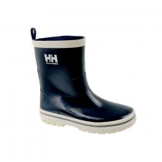 Helly Hansen Midsund Jr 10862-597 shoes