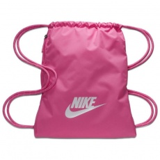 Bag Backpack Nike Heritage Gymsack 2.0 BA5901-610
