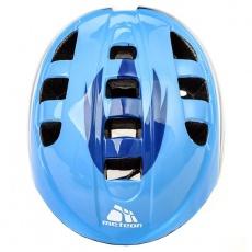 Bicycle helmet Meteor MA-2 Jr 24570-24571