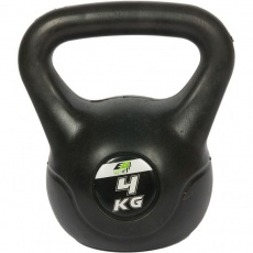 Dumbbell composite kettlebell 4 kg EB FIT weight