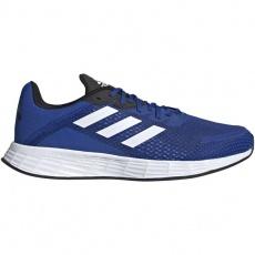 Adidas Duramo SL M FW8678 running shoes