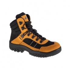 4F Men's Trek M H4Z20-OBMH253 83S shoes