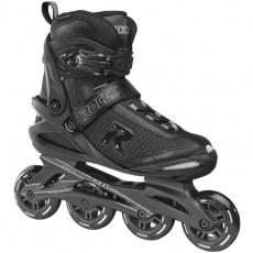 Inline skates Roces Icon M 400821 03