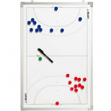 tactic board 60x90