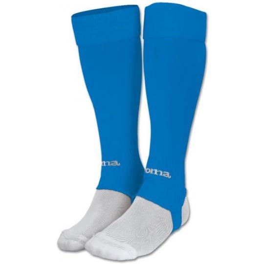 SOCKS LEG 113 ROYAL PACK 5