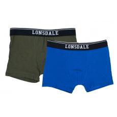 Lonsdale 113859 OXFORDSHIRE