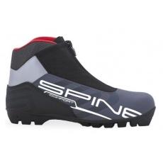 boty na běžky SKOL SPINE GS COMFORT