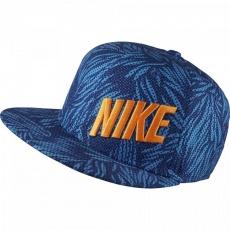 Cap Nike Palm True Junior 816711-455