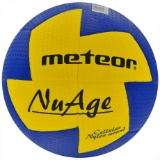 Handball Meteor NU Age Mini 0 4069