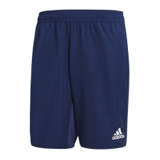 Adidas Condivo 18 Woven M CV8251 shorts