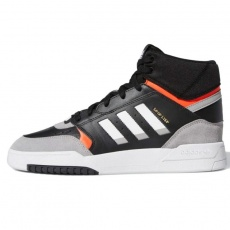 Adidas Drop Step M EE5219 shoes