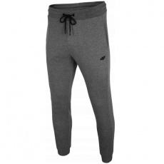 4F M NOSH4-SPMD001 24M pants