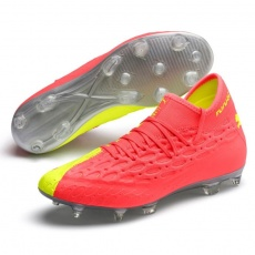 Puma Future 5.2 Netfit OSG EVO FG / AG M 106007-01 football shoes