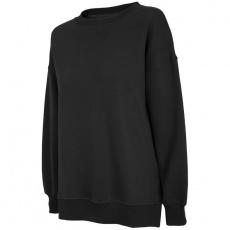 4F W sweatshirt H4Z20-BLD011 20S