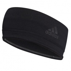 Adidas Cold.RY FS9748 headband