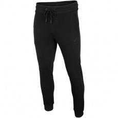 4F M NOSH4-SPMD002 20S pants