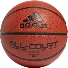 Adidas All Court 2.0 GL3946 basketball