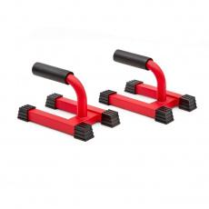 Premium Raac-12235 pump handles