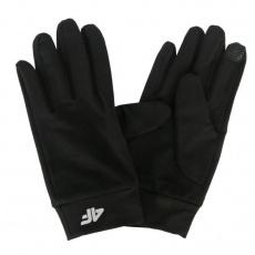4F H4Z21-REU005 20S gloves