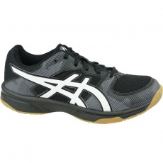 Asics Gel-Tactic GS JR 1074A014-003 volleyball shoes