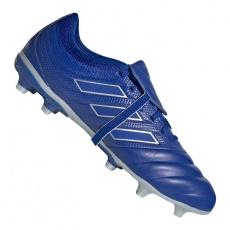 Adidas Copa Gloro 20.2 FG M EH1503 football boots