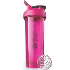 Blender Bottle Pro32 940ml 500701