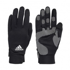 Adidas Condivo AEROREADY M GH7251 gloves
