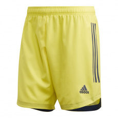 Adidas Condivo 20 M FI4578 shorts