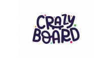Crazy Board