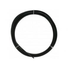 bowden radiacej PROMAX 1.2/4.0mm SP 10m čierny