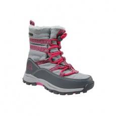 Kappa Farvel Tex K 260492K-1622 shoes