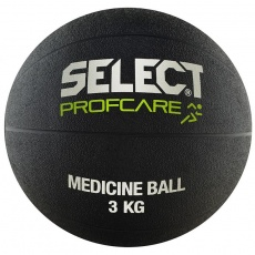 Medicine ball Select 3 KG 15860